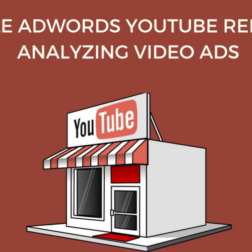 google-adwords-youtube-reports-2
