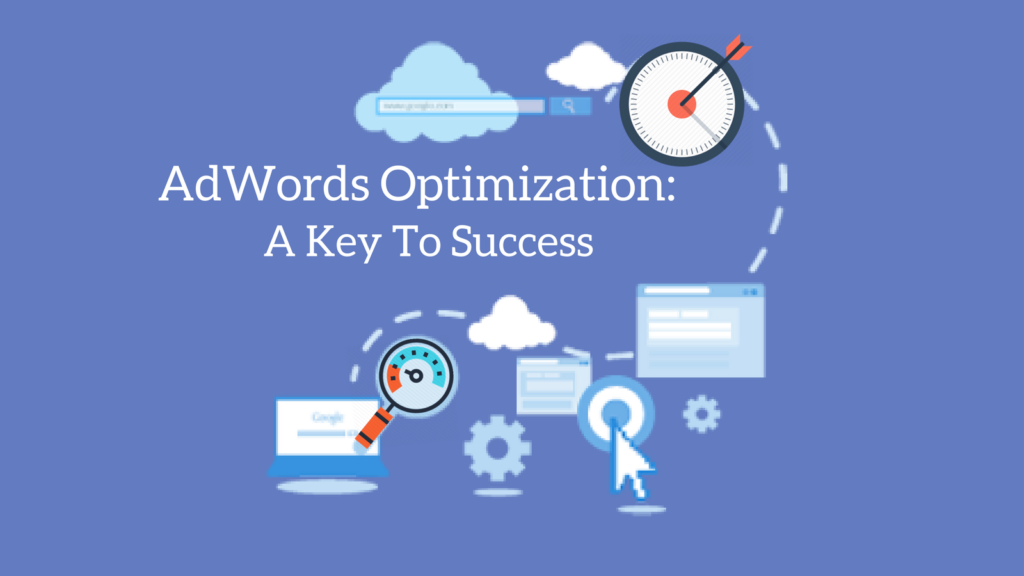adwords optimization 8